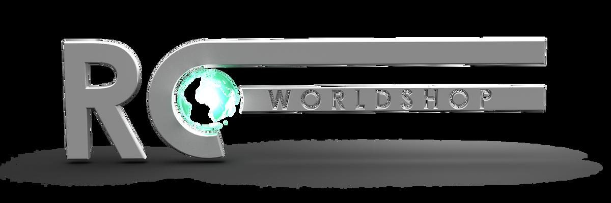 Rcworldshop