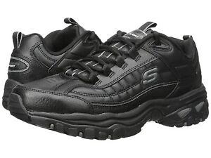 Man's Sneakers & Athletic Shoes SKECHERS Energy Afterburn