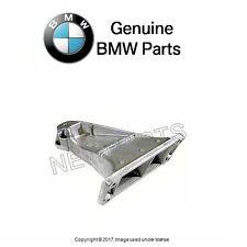 For BMW E39 525i 528i 530i Passenger Right Engine Mount Bracket OES 22116752648