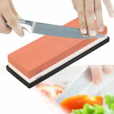 Afiladores de cuchillos de cocina cerámicos sin marca
