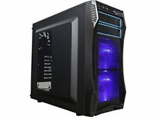 Rosewill Gaming ATX Mid Tower Computer Case Challenger S