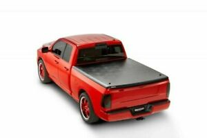 Undercover Classic Tonneau Cover for 94-03 Chevrolet S10 Pickup 6' Bed | UC1020