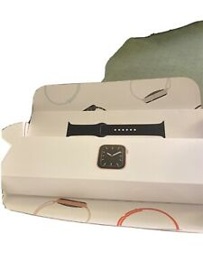 Genuine Apple Watch Box Only Series 5 40mm
