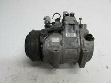 2006-2012 toyota RAV4 v6 3.5L ac air condition compressor assembly OEM