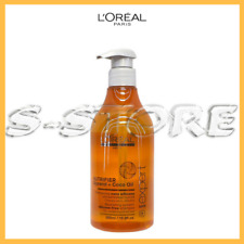 L'OREAL SHAMPOO NUTRIFIER GLYCEROL + COCO OIL 500 ML