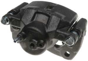 Disc Brake Caliper-Friction Ready Non-Coated Front-Right/Left 18FR2360 Reman