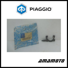FORCELLA COMANDO CAMBIO ORIGINALE PIAGGIO 286733 PER VESPA FL-HP