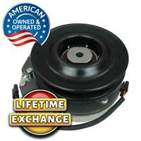 Replacement for Snapper 5100084 PTO **FREE EXPEDITED SHIPPING**