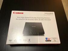 Canon CanoScan Lide 400 Slim Scanner - Brand New in Box