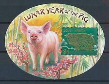 Südafrika-Briefmarken als Einzelmarke