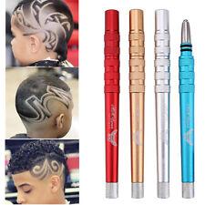 20pcs Barber Hair Razor Pen Beard Head Shaver Professional Engrave Tattoo Design