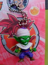 DRAGON BALL PICOLO   STRAP