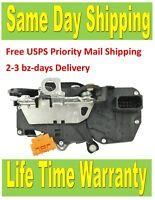 20790497 Power Door Lock Actuator Front Left 06-11 Chevrolet Impala 931-140