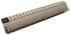 Lego® Technic 4,5V Motor Batteriekasten + Schalter 4350c01 x472 *geprüft*  1154