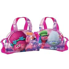 Bolso Bowling trolls True Colors 21x13x9cm