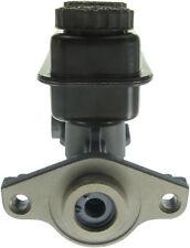 Brake Master Cylinder for Dodge Charger 83-87 Aries 83-89 Spirit 89 M39451