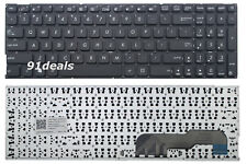 Original New for Asus X541 X541S X541SA X541SC X541U X541UA X541UV US keyboard