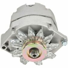 Alternator-New Bosch AL530N