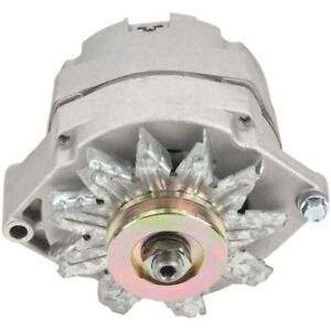 Bosch AL530N Alternator