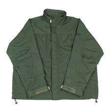 Vintage CHAPS RALPH LAUREN Jacket | Retro Waterproof Rain Wind 90s