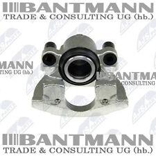 AJS Bremssattel Vorderachse Links MINI Mini Cabriolet R50 R52 R53 One Cooper
