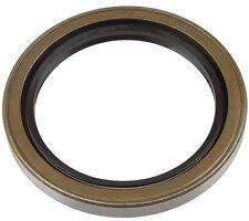 195678M2 Rear Axle Inner Oil Seal for Massey Ferguson Mf230 Mf231 Mf240 Mf245