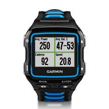 garmin forerunner 920xt orologio GPS corsa triathlon contapassi nuoto ciclismo