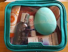 Look Fantastic Beauty Box June 2020 In Look Fantastic Bag. BRAND NEW all items!