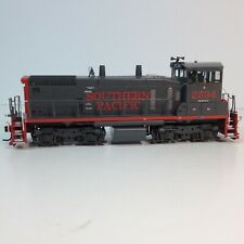 Athearn HO RTR SW1500 S.P. #2534 factory weathered