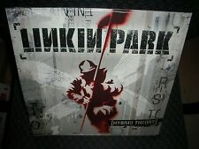 LINKIN PARK **Hybrid Theory **BRAND NEW RECORD LP VINYL