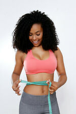 Adipex Phen 37.5mg Hardcore Fast Fat Burner Weight Loss Diet Pills PhenterMaxx®