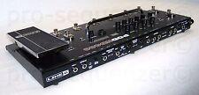 Line 6 Pod HD400 Guitar Modeling Processor Preamp Top Zustand OVP + Garantie