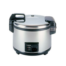 ZOJIRUSHI Commercial Commercial  Rice Cooker & Warmer  NYC-36
