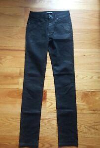 Monfrere Men's Jeans Pants. Size 28. New. No tags