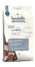 Sanabelle Light 2 kg für übergewichtige Katzen