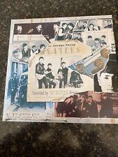 The Beatles Anthology 1 - 3LP Vinyl Set