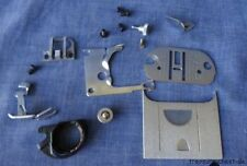 Unbranded Sewing Machine Parts & Attachments