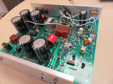 Coherent Medical  0607-997-01 Rev.F Power Supply