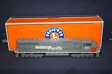 Lionel 18264 Southern Pacific SD-70 CONVENTIONAL  LNOB