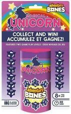 Aquarius Magical Unicorn Designed Adventure Enjoyably Fun-filled Bones Game