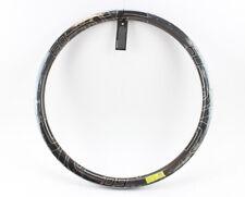 ENVE m60 27,5 pollici cerchio in carbonio NUOVO // // 32 fori 650b di carbonio RIM M 60 Sixty