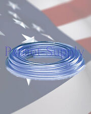 Sauermann ACC00105 Clear tubing 16.4 ft for Si-30, Si-33