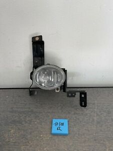 2005-2008 Acura RL OEM Right Passenger Fog Light with Bracket   #188