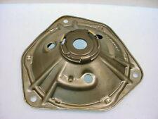Clutch Cover Pressure Plate Borg & Beck Fits Austin America & Mini NOS