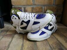Vintage Nike Sneakers UK8.5