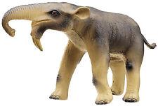 Bullyland 58351 Hauer elefante Deinotherium 23 cm Mondo Preistorico