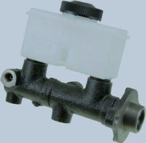 Aimco 1986-88 Mazda RX-7 4 Port M10 x 1 Cast Iron 7/8 Bore Brake Master Cylinder