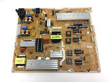 SAMSUNG UN55ES6500 UN55ES6550 UN55ES6600 POWER SUPPLY BN44-00521A