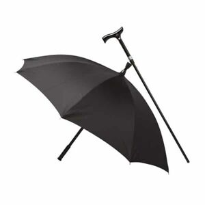 Alpha Umbrella Cane