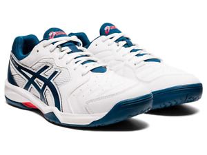 Scarpe do Uomo Tennis ASICS ASICS GEL-DEDICATE 6 Zapatos de Padel 1041A074-104